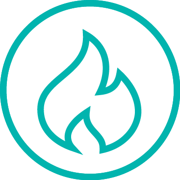 Forest Fire Management icon