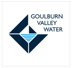 Goulburn Valley Water logo