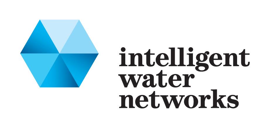 Intelligent Water Networks logo