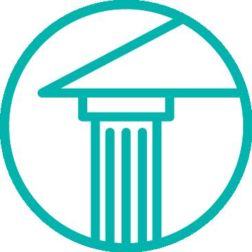 Local Government icon