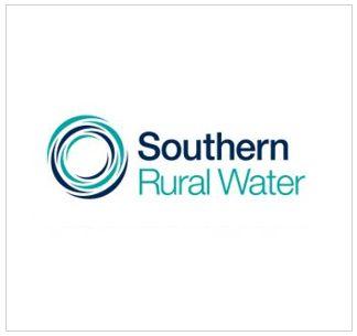 Southern Rural Water logo